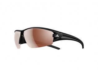 Sportbrillen Adidas - Adidas A403 00 6061 EVIL EYE HALFRIM S