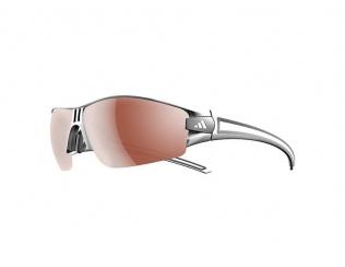 Sonnenbrillen Damen - Adidas A412 00 6054 EVIL EYE HALFRIM XS