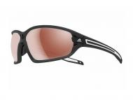 Brillen - Adidas A418 00 6051 EVIL EYE EVO L