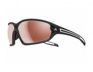 Sportbrillen Adidas - Adidas A418 00 6051 EVIL EYE EVO L