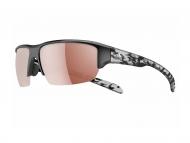 Brillen - Adidas A421 00 6061 KUMACROSS HALFRIM
