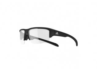 Sonnenbrillen Adidas - Adidas A421 00 6062 KUMACROSS HALFRIM