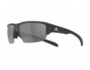 Sonnenbrillen Adidas - Adidas A421 00 6063 KUMACROSS HALFRIM