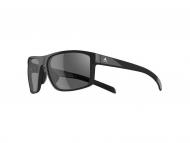 Brillen - Adidas A423 00 6050 WHIPSTART