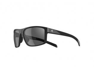 Sportbrillen Adidas - Adidas A423 00 6050 WHIPSTART