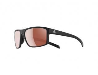 Sonnenbrillen - Quadratisch - Adidas A423 00 6051 WHIPSTART