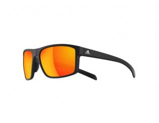 Sonnenbrillen - Quadratisch - Adidas A423 00 6052 WHIPSTART