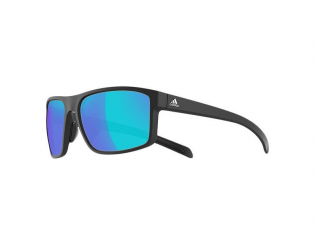 Sonnenbrillen - Quadratisch - Adidas A423 00 6055 WHIPSTART
