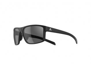 Sonnenbrillen Quadratisch - Adidas A423 00 6059 WHIPSTART