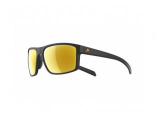 Sonnenbrillen Quadratisch - Adidas A423 00 6071 Whipstart