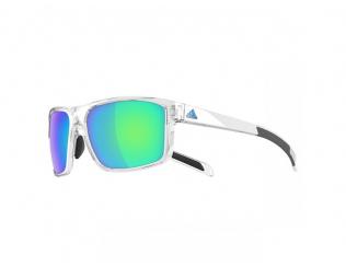 Sonnenbrillen Quadratisch - Adidas A423 00 6075 WHIPSTART