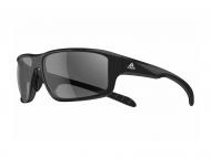 Sonnenbrillen Rechteckig - Adidas A424 00 6050 KUMACROSS 2.0