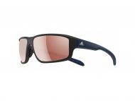 Brillen - Adidas A424 00 6051 KUMACROSS 2.0