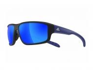 Brillen - Adidas A424 00 6055 KUMACROSS 2.0