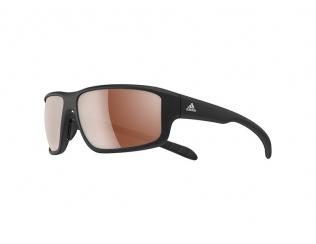 Damen Sonnenbrillen - Adidas A424 00 6056 KUMACROSS 2.0