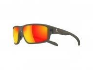 Brillen - Adidas A424 00 6057 KUMACROSS 2.0