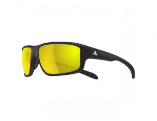 Sonnenbrillen - Adidas A424 00 6060 KUMACROSS 2.0