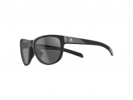 Sonnenbrillen - Adidas A425 00 6050 WILDCHARGE