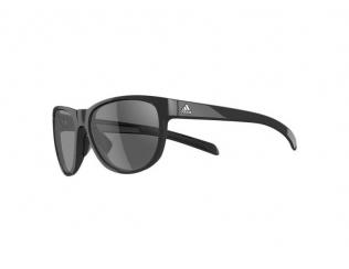 Sonnenbrillen - Quadratisch - Adidas A425 00 6050 WILDCHARGE