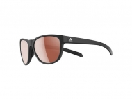 Sonnenbrillen Quadratisch - Adidas A425 00 6051 WILDCHARGE
