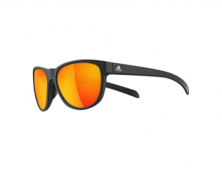 Sonnenbrillen - Quadratisch - Adidas A425 00 6052 WILDCHARGE