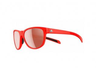 Damen Sonnenbrillen - Adidas A425 00 6054 WILDCHARGE