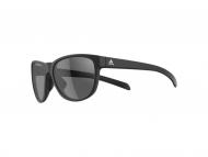 Sonnenbrillen - Adidas A425 00 6059 WILDCHARGE