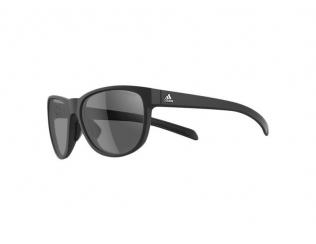 Sonnenbrillen - Quadratisch - Adidas A425 00 6059 WILDCHARGE