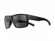 Sonnenbrillen Quadratisch - Adidas A426 00 6050 MATIC