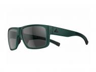 Sonnenbrillen Quadratisch - Adidas A426 00 6053 MATIC