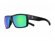 Sonnenbrillen Quadratisch - Adidas A426 00 6054 MATIC