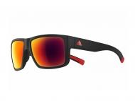 Sonnenbrillen Quadratisch - Adidas A426 00 6055 MATIC