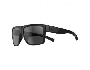 Sonnenbrillen - Quadratisch - Adidas A427 00 6050 3MATIC