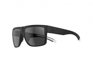 Sonnenbrillen - Quadratisch - Adidas A427 00 6057 3MATIC