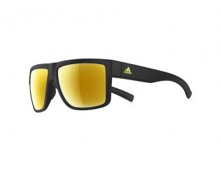Sonnenbrillen Quadratisch - Adidas A427 00 6058 3MATIC