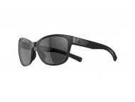 Sonnenbrillen Quadratisch - Adidas A428 00 6050 EXCALATE