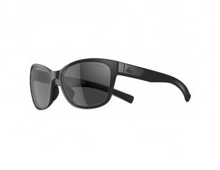 Sonnenbrillen - Quadratisch - Adidas A428 00 6050 EXCALATE
