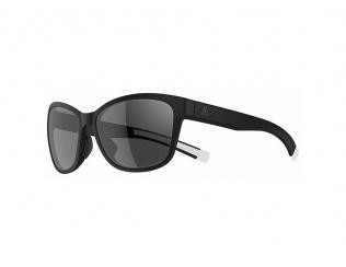Sonnenbrillen - Quadratisch - Adidas A428 00 6051 EXCALATE