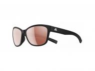 Sonnenbrillen - Adidas A428 00 6052 EXCALATE
