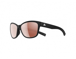 Sonnenbrillen - Quadratisch - Adidas A428 00 6052 EXCALATE