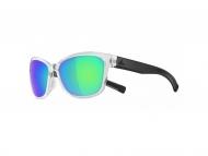 Sonnenbrillen - Adidas A428 00 6053 EXCALATE