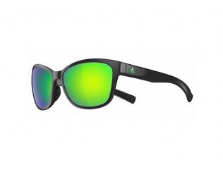 Sonnenbrillen - Adidas A428 00 6054 EXCALATE