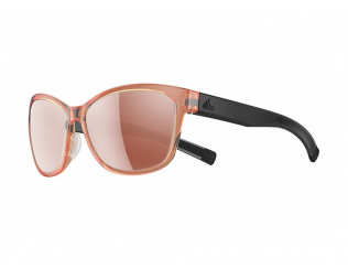 Sonnenbrillen - Quadratisch - Adidas A428 00 6055 EXCALATE
