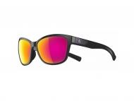 Sonnenbrillen - Adidas A428 00 6056 EXCALATE