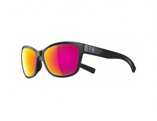 Sonnenbrillen - Quadratisch - Adidas A428 00 6056 EXCALATE