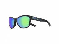 Sonnenbrillen - Adidas A428 00 6058 EXCALATE