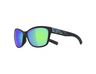 Sonnenbrillen - Quadratisch - Adidas A428 00 6058 EXCALATE