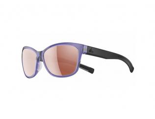 Sonnenbrillen - Quadratisch - Adidas A428 00 6065 EXCALATE