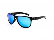 Sonnenbrillen - Adidas A429 00 6060 SPRUNG