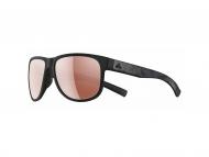 Sonnenbrillen - Adidas A429 00 6061 SPRUNG